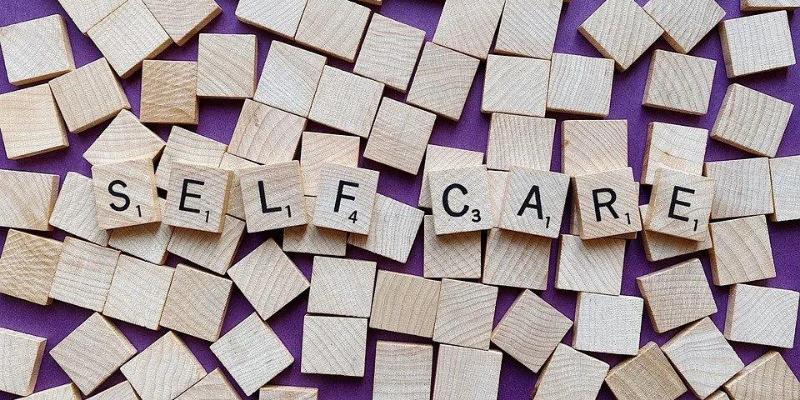 Self-care for International Educators